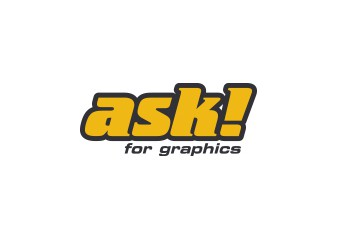 ASK for Graphics